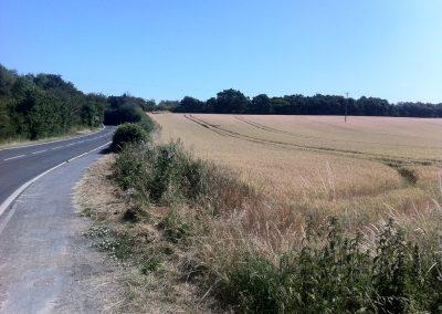 Crofton-parish-council-55