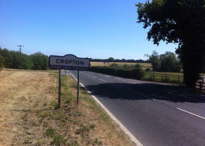 Crofton-parish-council-56